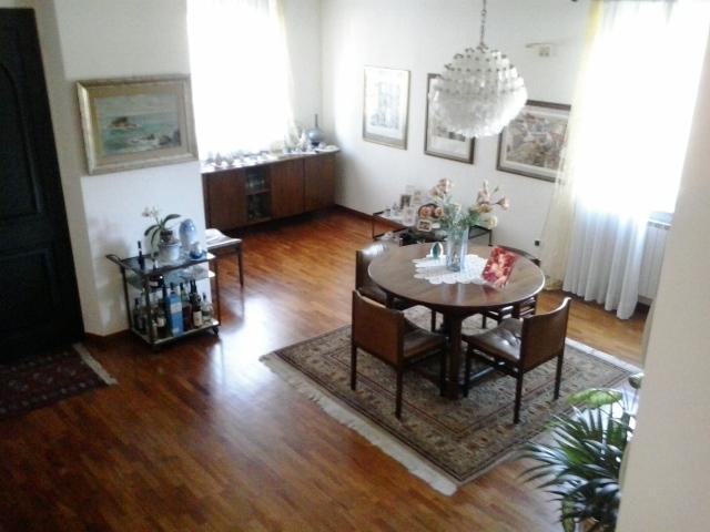 Immobiluna e Casedamare, agenzia immobiliare. Cinque Terre ...