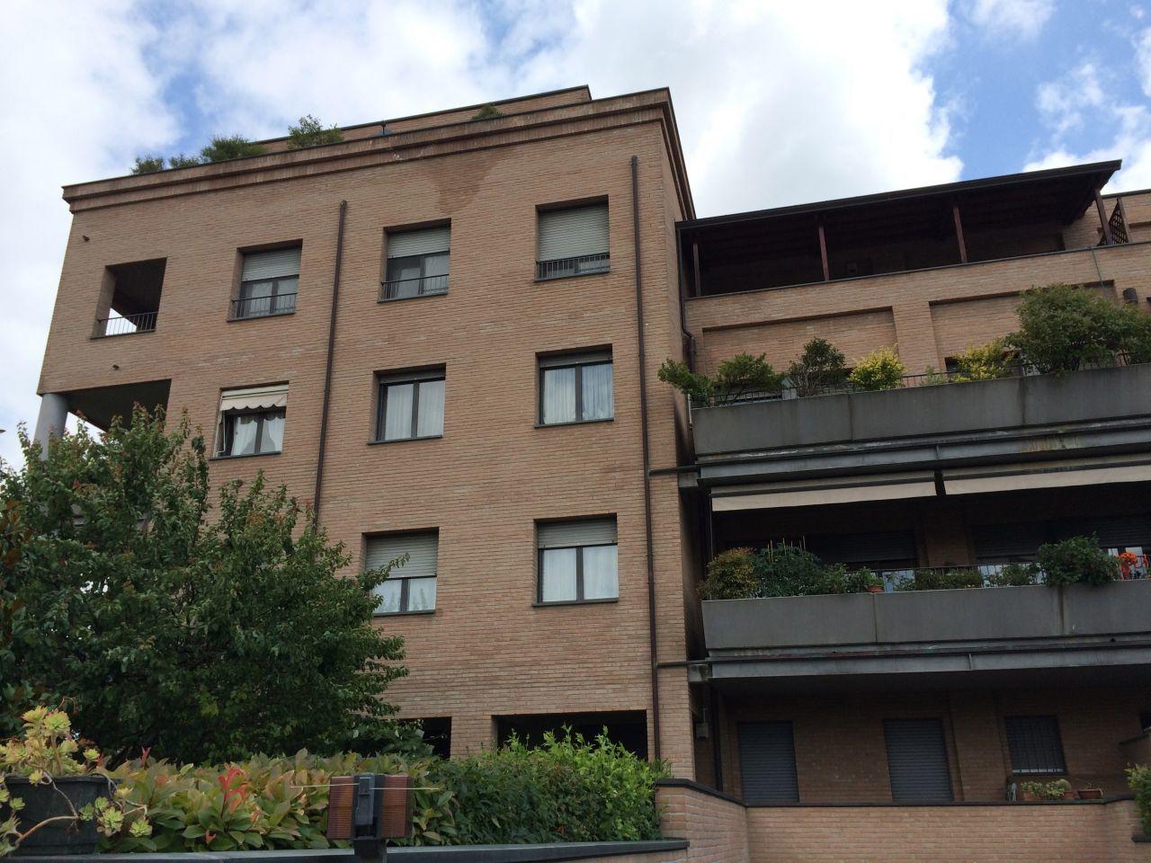 Attico / Mansarda in vendita a Parma, 9999 locali, prezzo € 395.000 | Cambio Casa.it