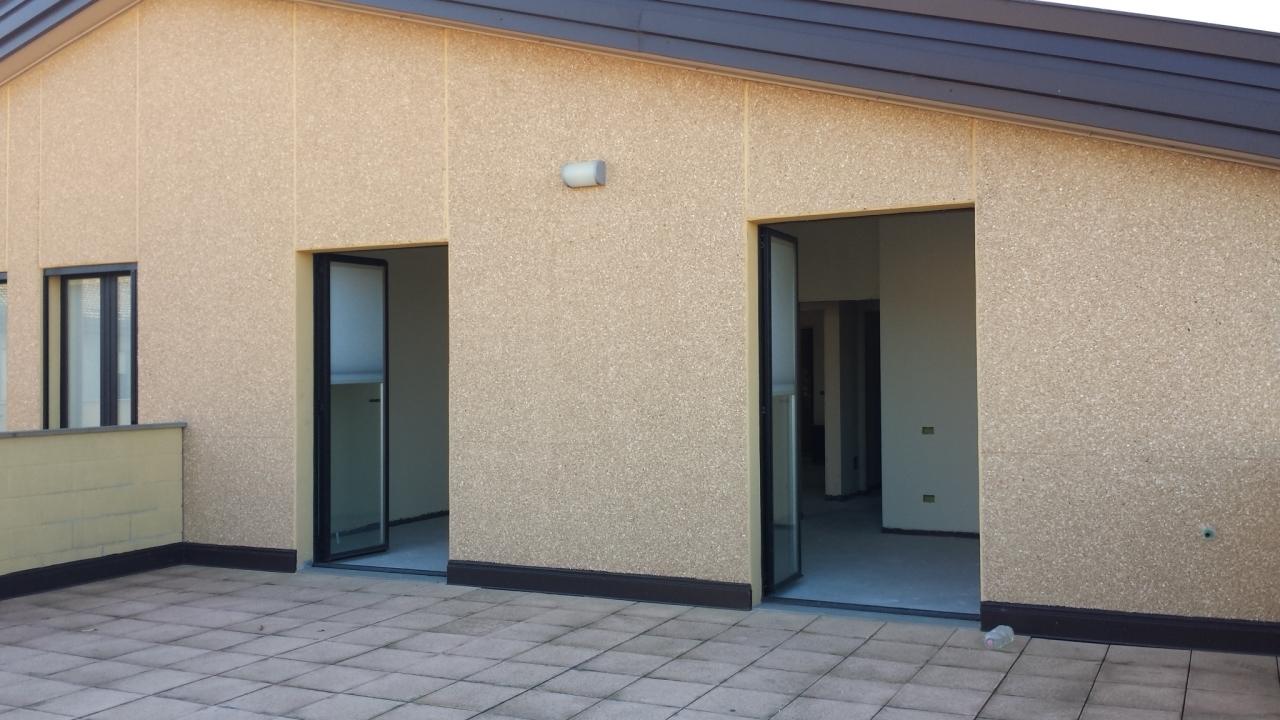 Appartamento in vendita a Langhirano, 4 locali, prezzo € 169.500 | Cambio Casa.it