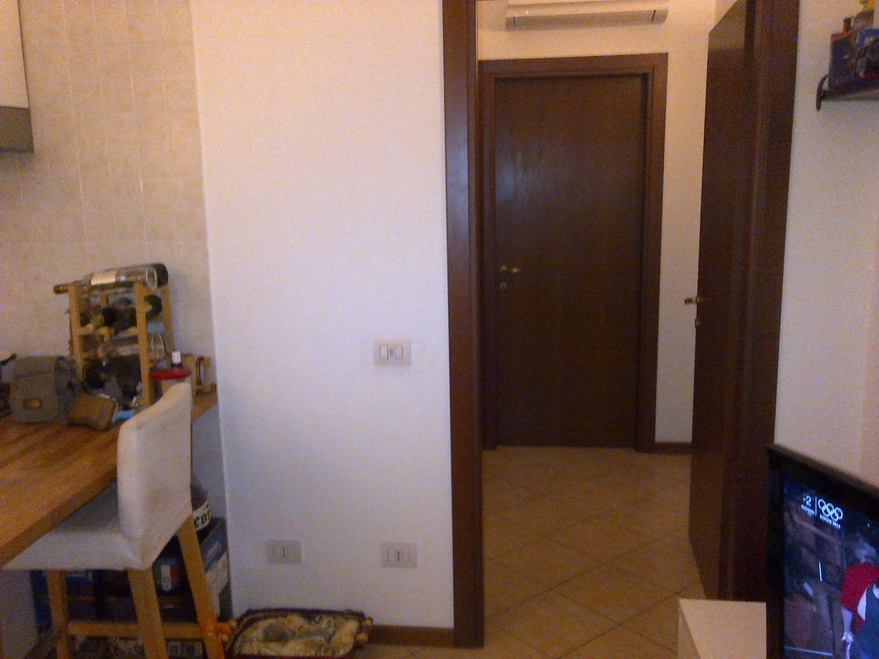 Appartamento in vendita a Traversetolo, 2 locali, prezzo € 79.000 | Cambio Casa.it
