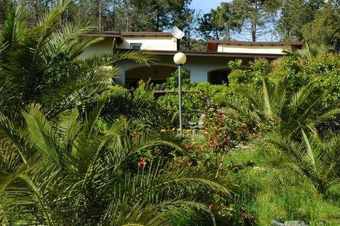 Villa in vendita a Deiva Marina, 9999 locali, prezzo € 890.000 | Cambio Casa.it