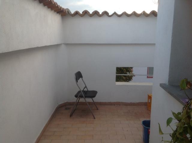 Appartamento in vendita a Mezzani, 2 locali, prezzo € 53.000 | Cambio Casa.it