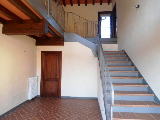 Villa in vendita a Collecchio, 8 locali, Trattative riservate | Cambio Casa.it