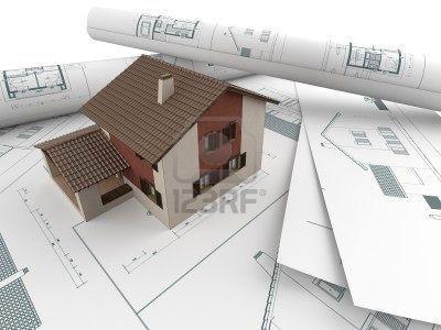 Soluzione Indipendente in vendita a Fontevivo, 10 locali, prezzo € 220.000   Cambio Casa.it