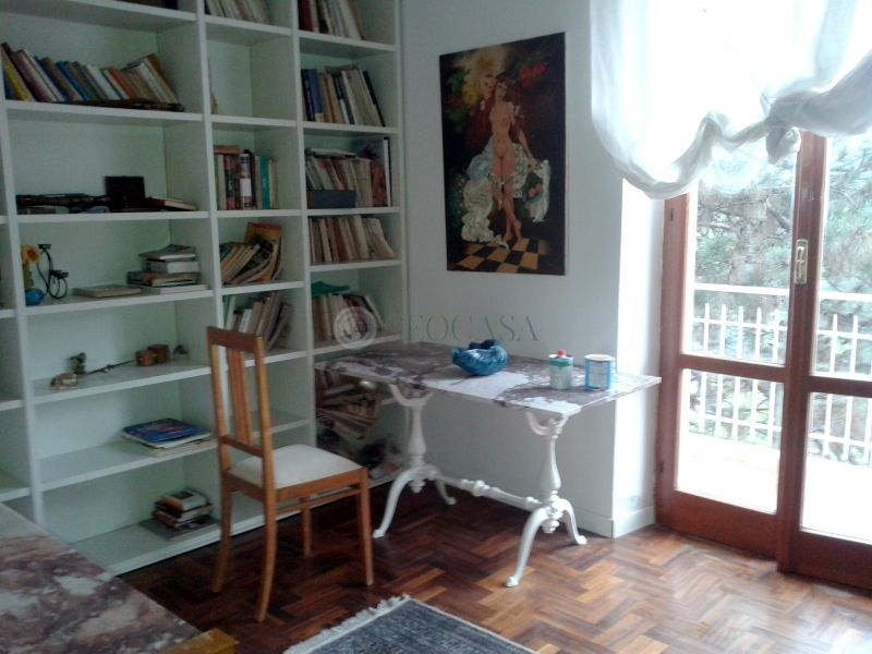 Appartamento in vendita a Arcola, 5 locali, prezzo € 250.000   CambioCasa.it