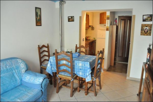 Rustico / Casale in vendita a Vezzano Ligure, 4 locali, prezzo € 90.000 | CambioCasa.it