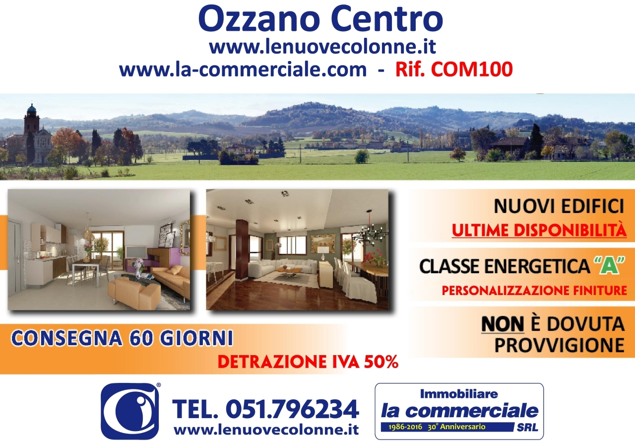 www.lenuovecolonne.it