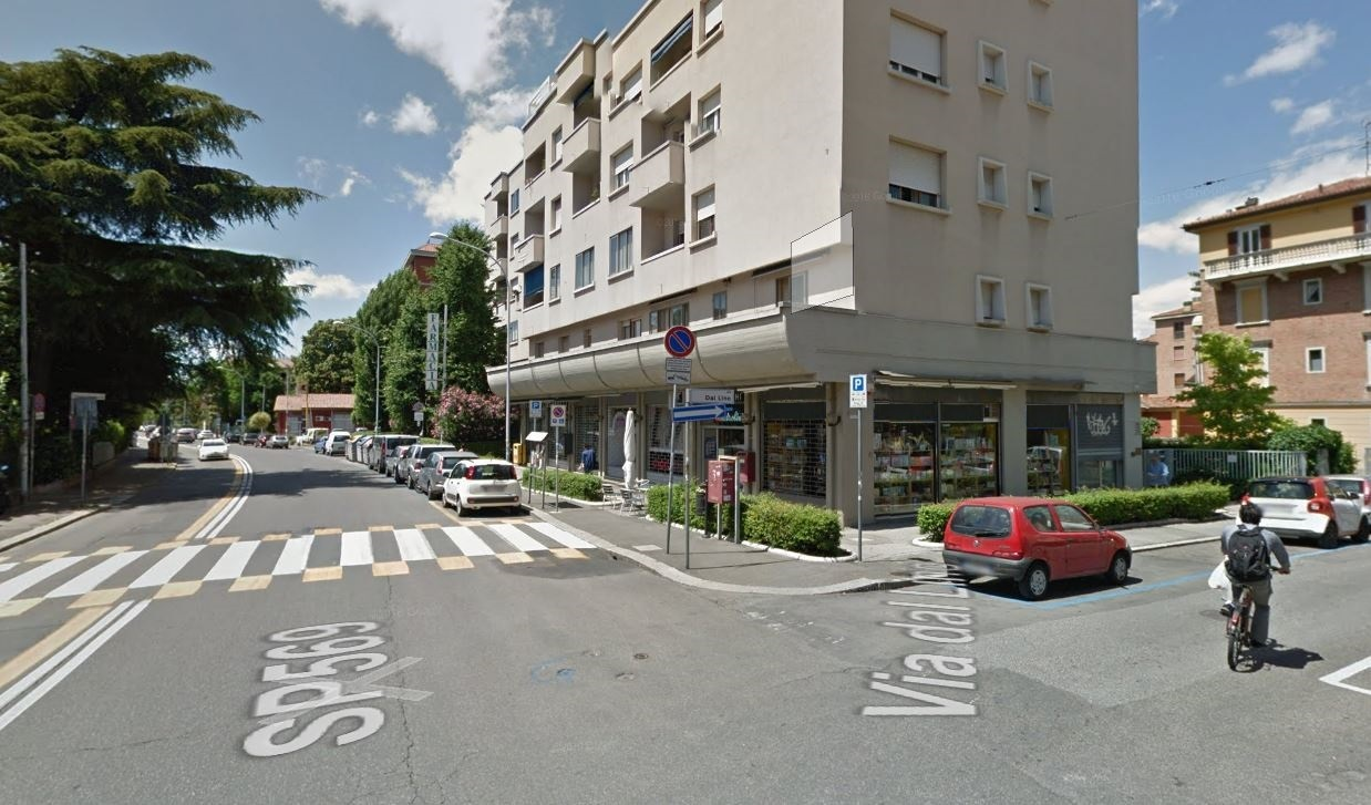 street view1.JPG