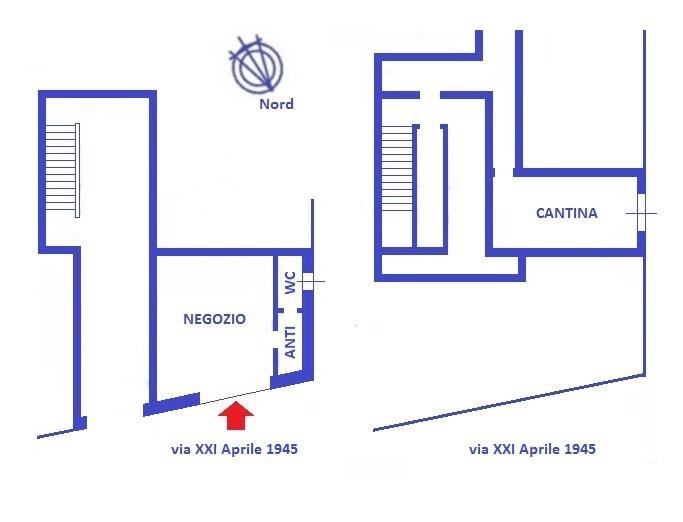 plan GI583.jpg