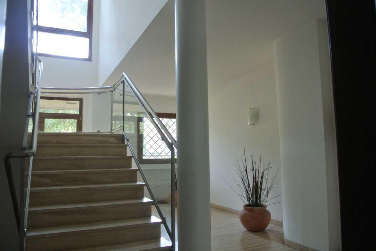 Ufficio Quartiere Saragozza Bologna : Commerciale direzionale in affitto a bologna ovest costa saragozza