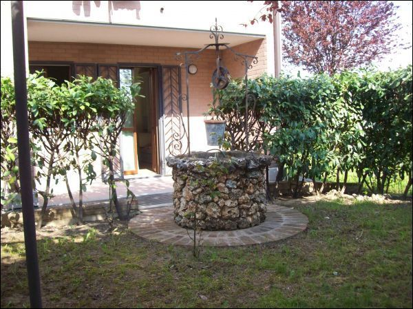 Vendita Appartamento Castelfranco Emilia 5 92 M 240.000 &euro;