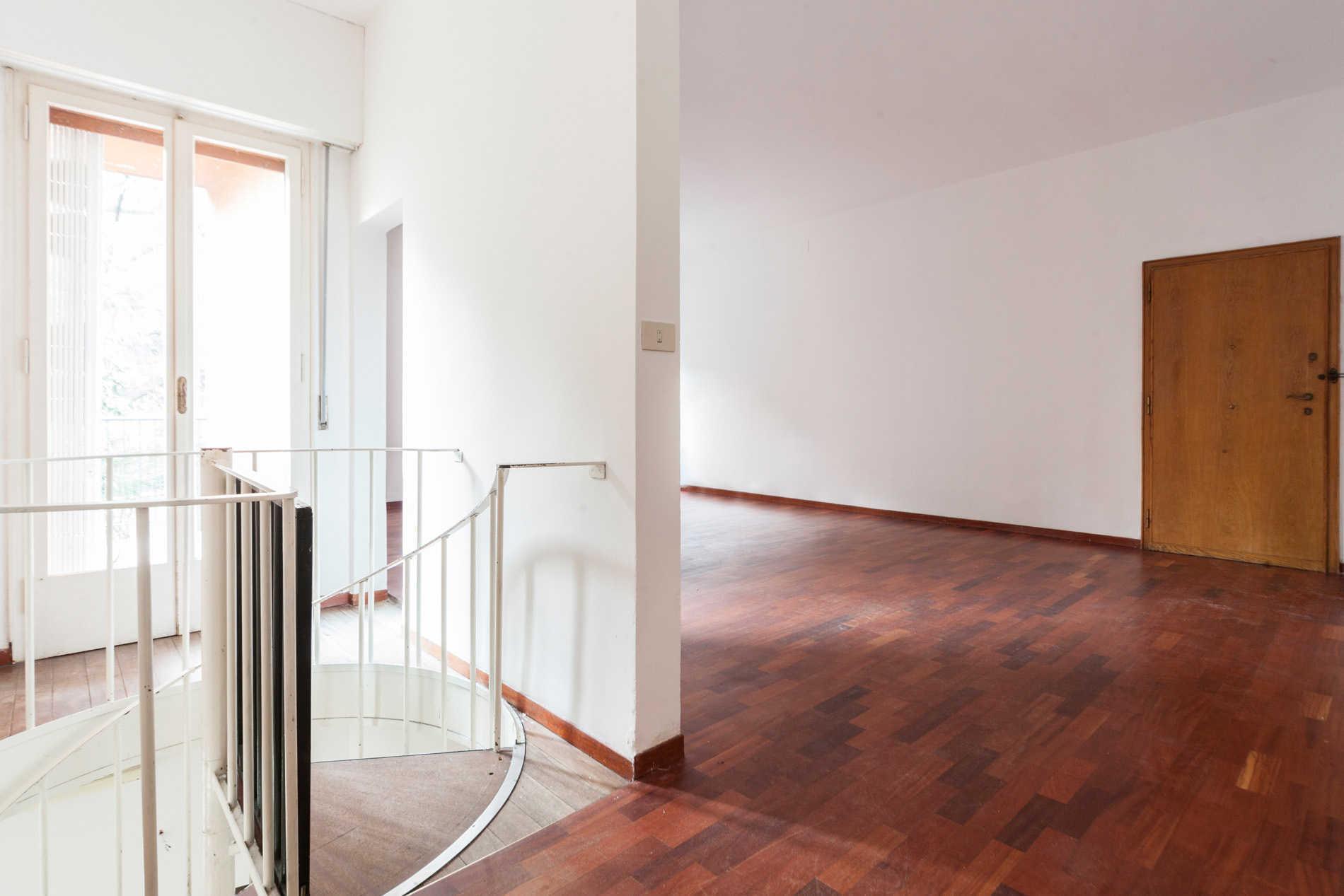 appartamento_0014.JPG