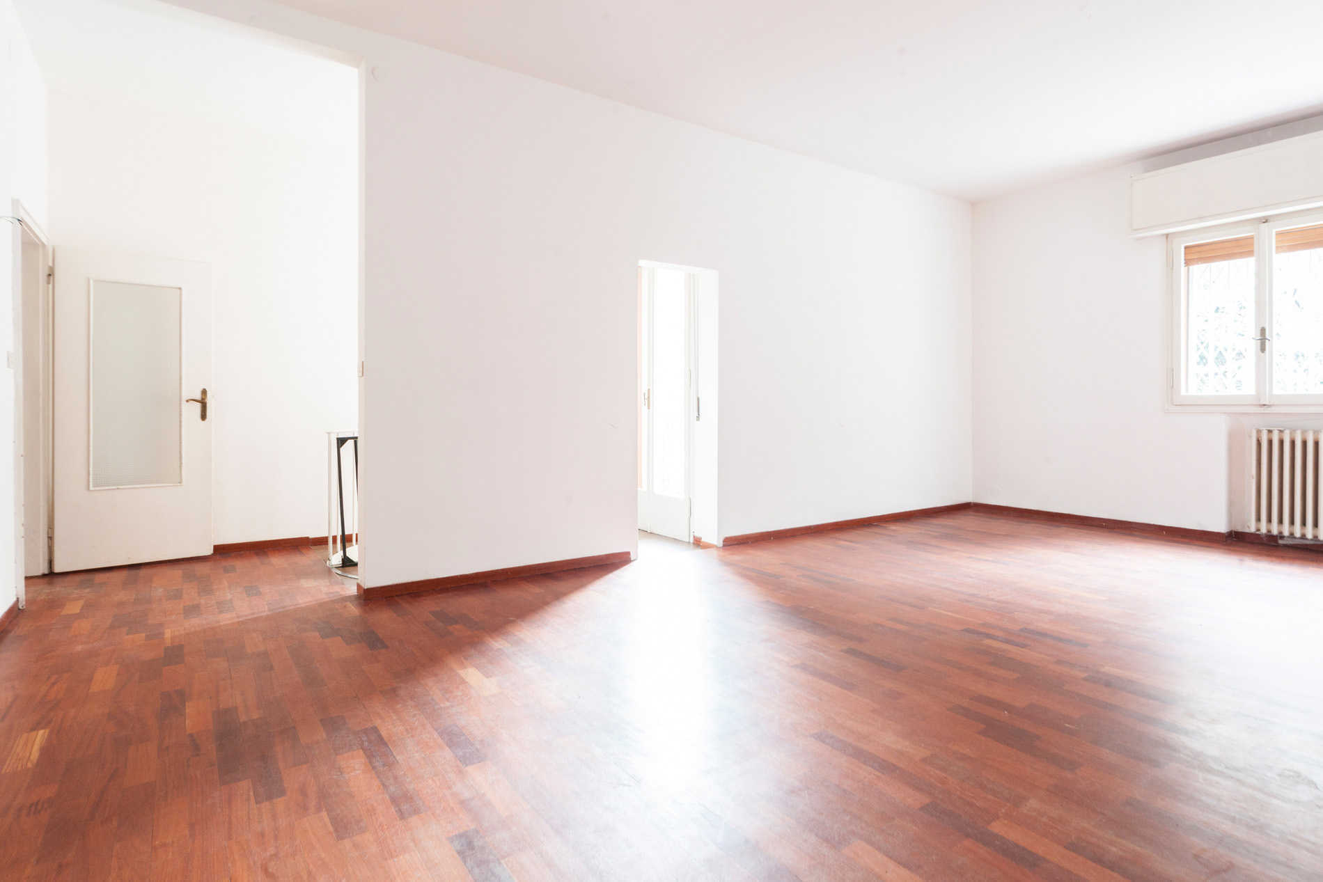 appartamento_0016.JPG
