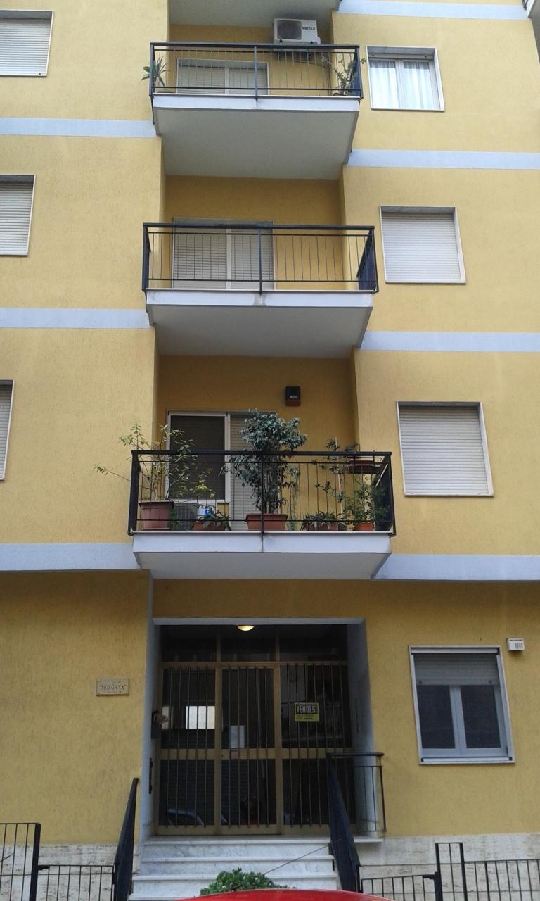 vendita appartamento reggio di calabria 4 120  175.000 €