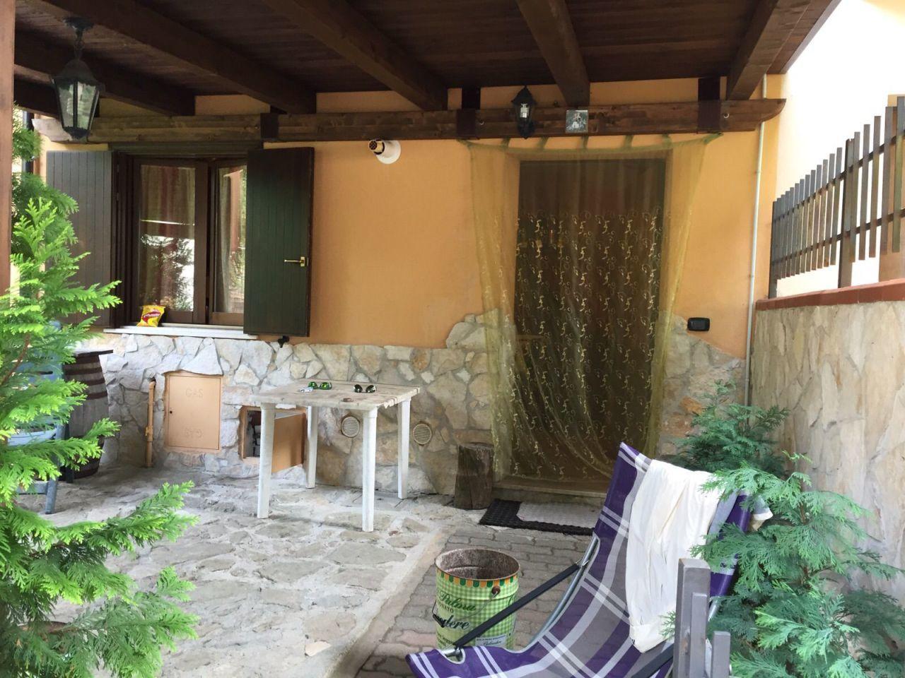 vendita villa reggio di calabria 0 95  140.000 €