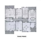 Planimetria P.1°