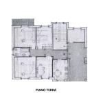 Planimetria P.T.