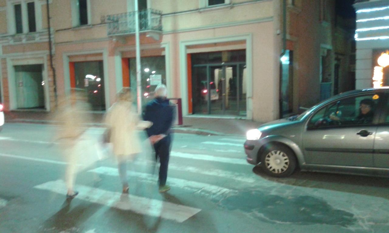 Capannone in affitto a Montecatini-Terme, 2 locali, prezzo € 6.000 | Cambiocasa.it