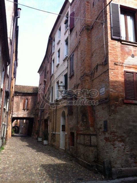 Object moved for Appartamenti arredati in affitto barletta