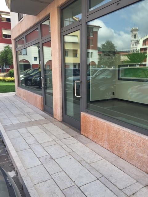 Negozio / Locale in Affitto a Arzignano