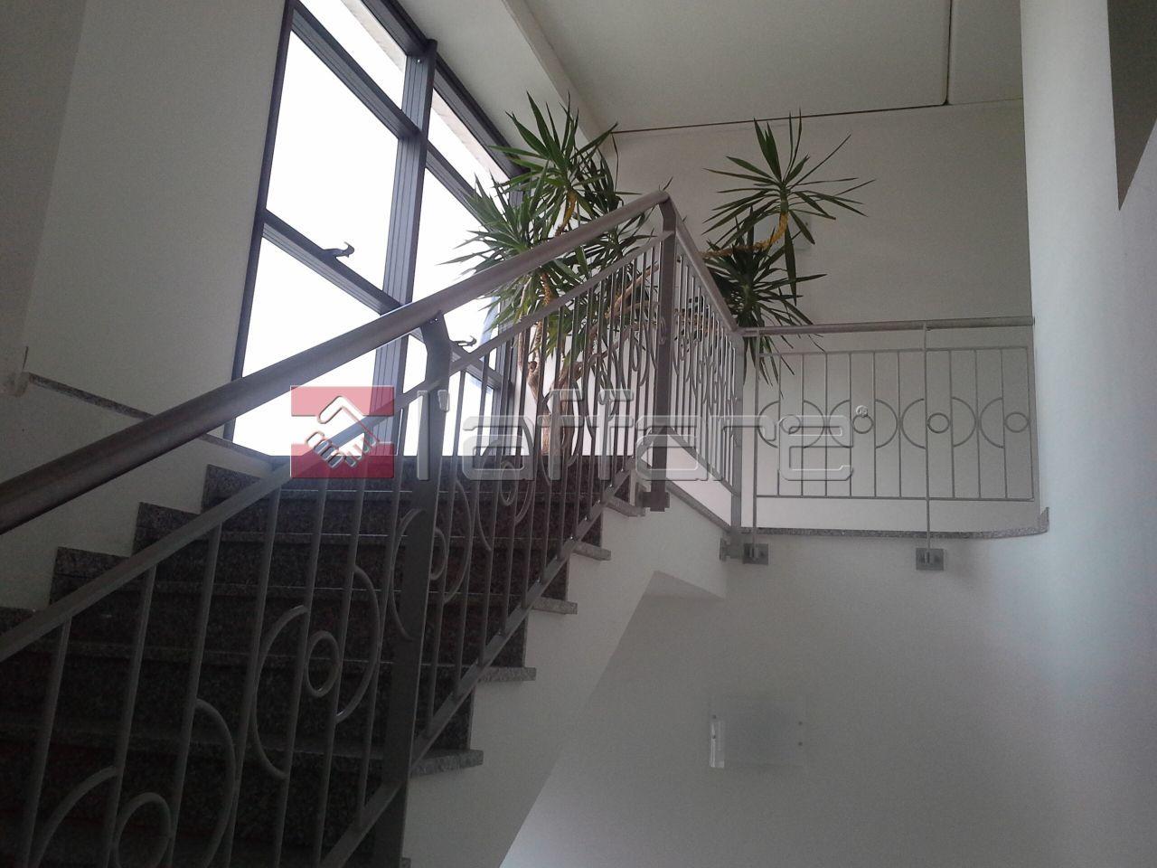 Ufficio / Studio in affitto a Ponsacco, 9999 locali, Trattative riservate   Cambio Casa.it