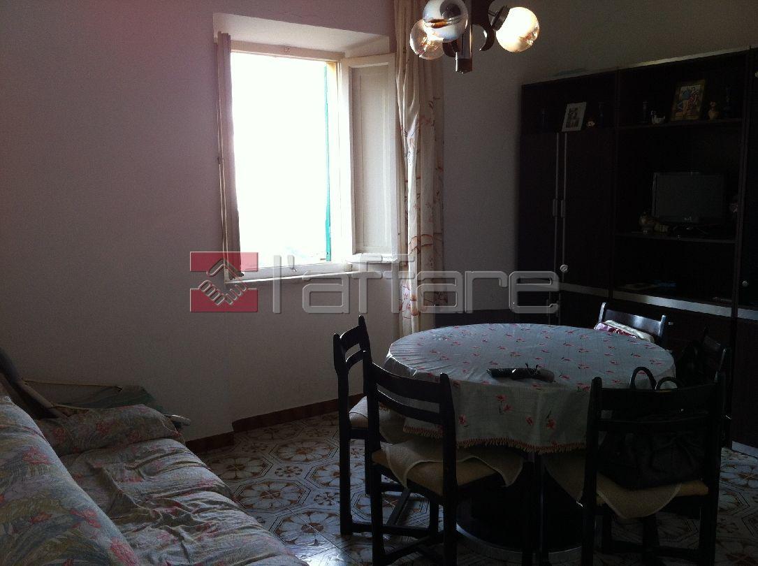 Appartamento in Vendita a Castellina Marittima