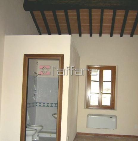 Ufficio / Studio in affitto a Ponsacco, 3 locali, prezzo € 650 | Cambio Casa.it