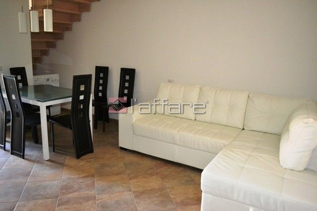 Villa a Schiera in vendita a Sant'Anna Arresi, 5 locali, prezzo € 220.000 | Cambio Casa.it