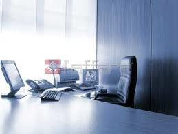 Ufficio / Studio in Vendita a Ponsacco