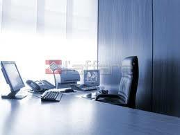 Ufficio / Studio in affitto a Ponsacco, 1 locali, prezzo € 450   Cambio Casa.it