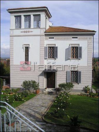 Villa in vendita a Casciana Terme Lari, 9999 locali, prezzo € 1.600.000 | Cambio Casa.it