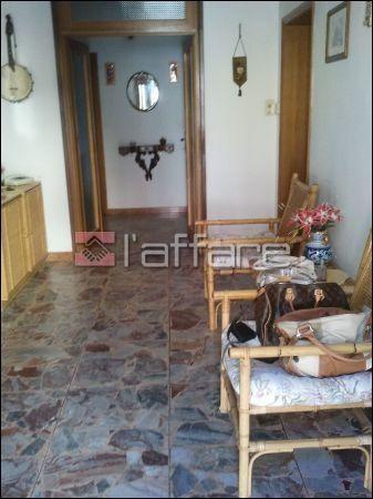 Appartamento in vendita a Chianni, 4 locali, prezzo € 190.000 | Cambio Casa.it