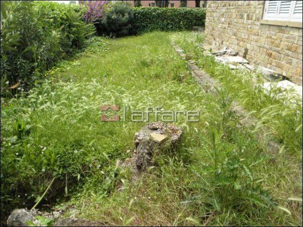 Villa in vendita a Ponsacco, 9999 locali, prezzo € 700.000 | Cambio Casa.it