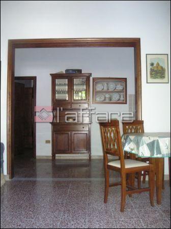 Appartamento in vendita a Chianni, 3 locali, prezzo € 72.000 | Cambio Casa.it
