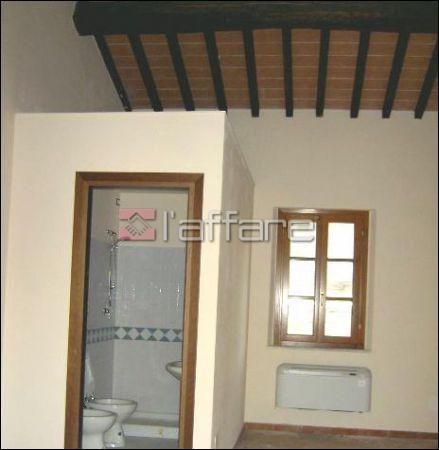 Ufficio / Studio in vendita a Ponsacco, 9999 locali, prezzo € 135.000 | Cambio Casa.it