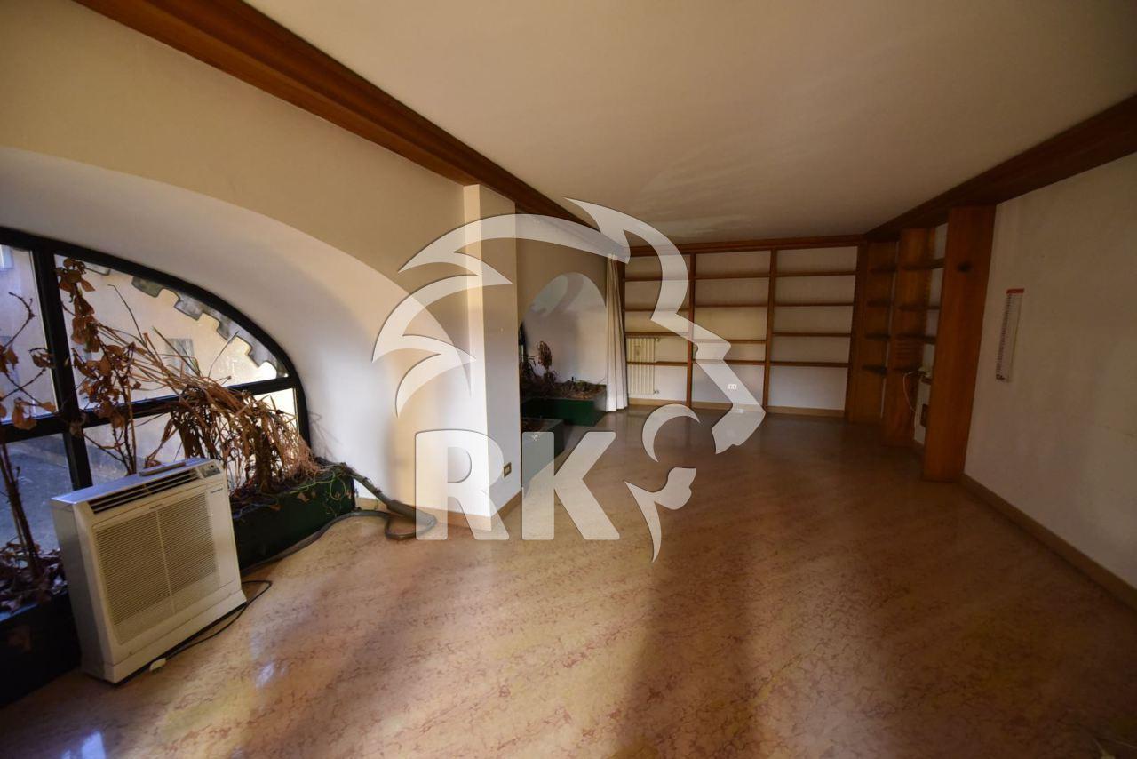 affitti bologna centro confortevole soggiorno nella casa