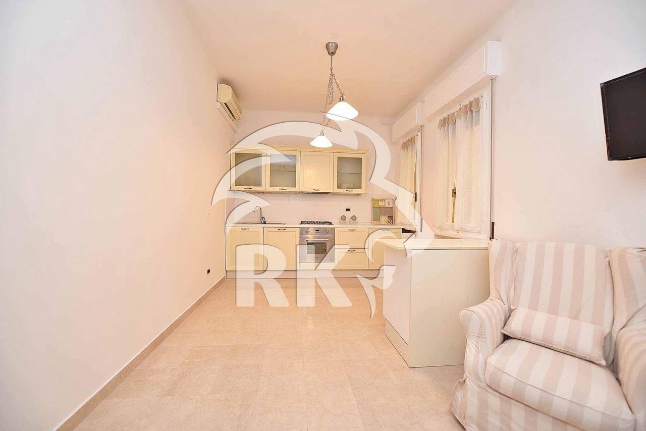 Appartamento bilocale in affitto bologna centro storico for Affitto bilocale