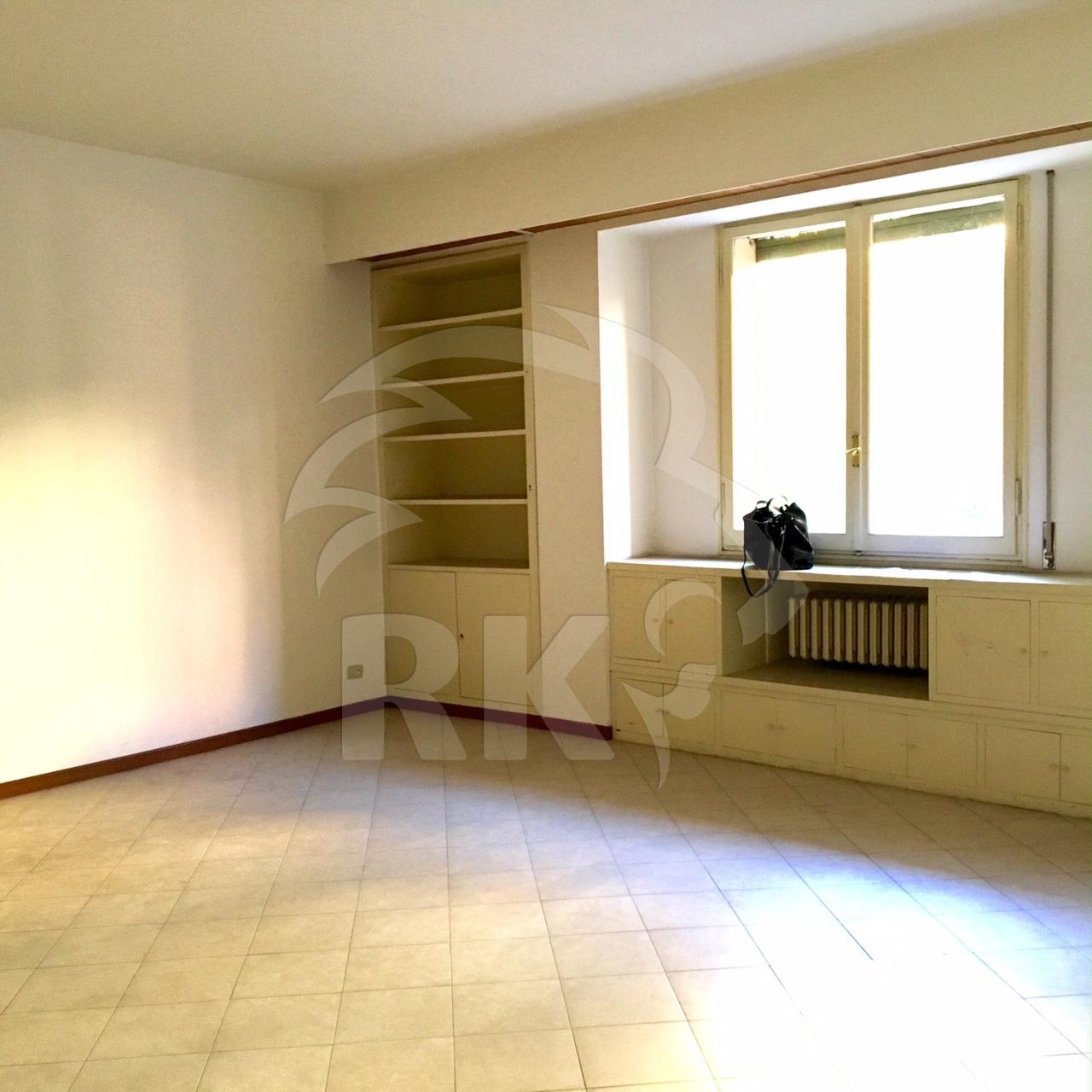 Appartamento quadrilocale in vendita bologna murri annunci for Costo impianto idraulico appartamento 100 mq