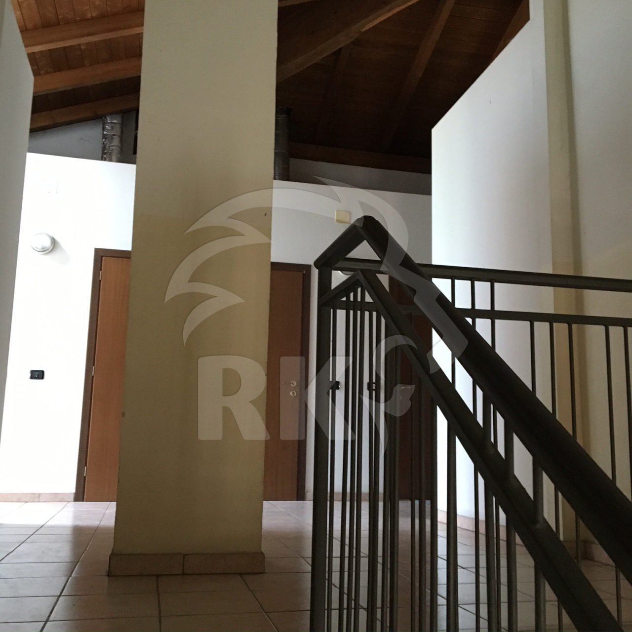 Appartamento monolocale in affitto bologna corticella via for Affitto monolocale