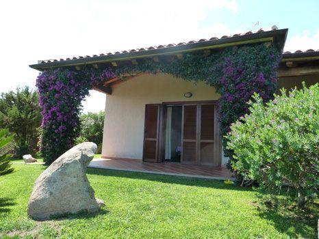 Villa in vendita san teodoro monte petrosu annunci vendita for Vendita case a san teodoro