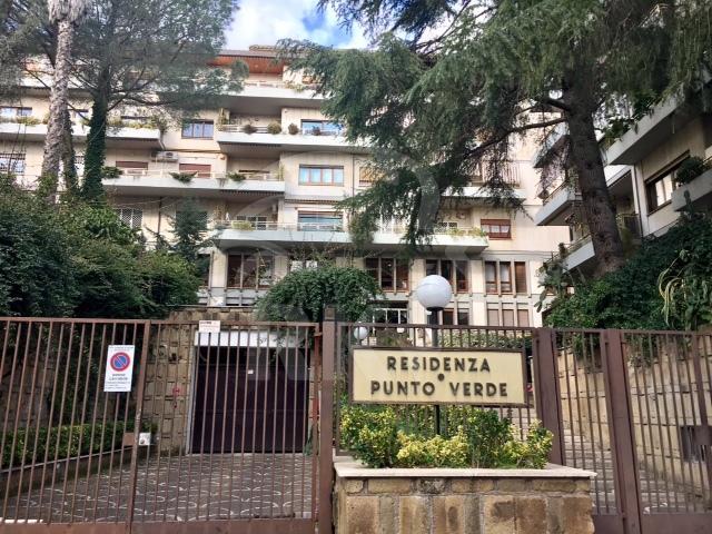 Ufficio In Vendita Roma : Ufficio ufficio di rappresentanza in vendita roma eur annunci