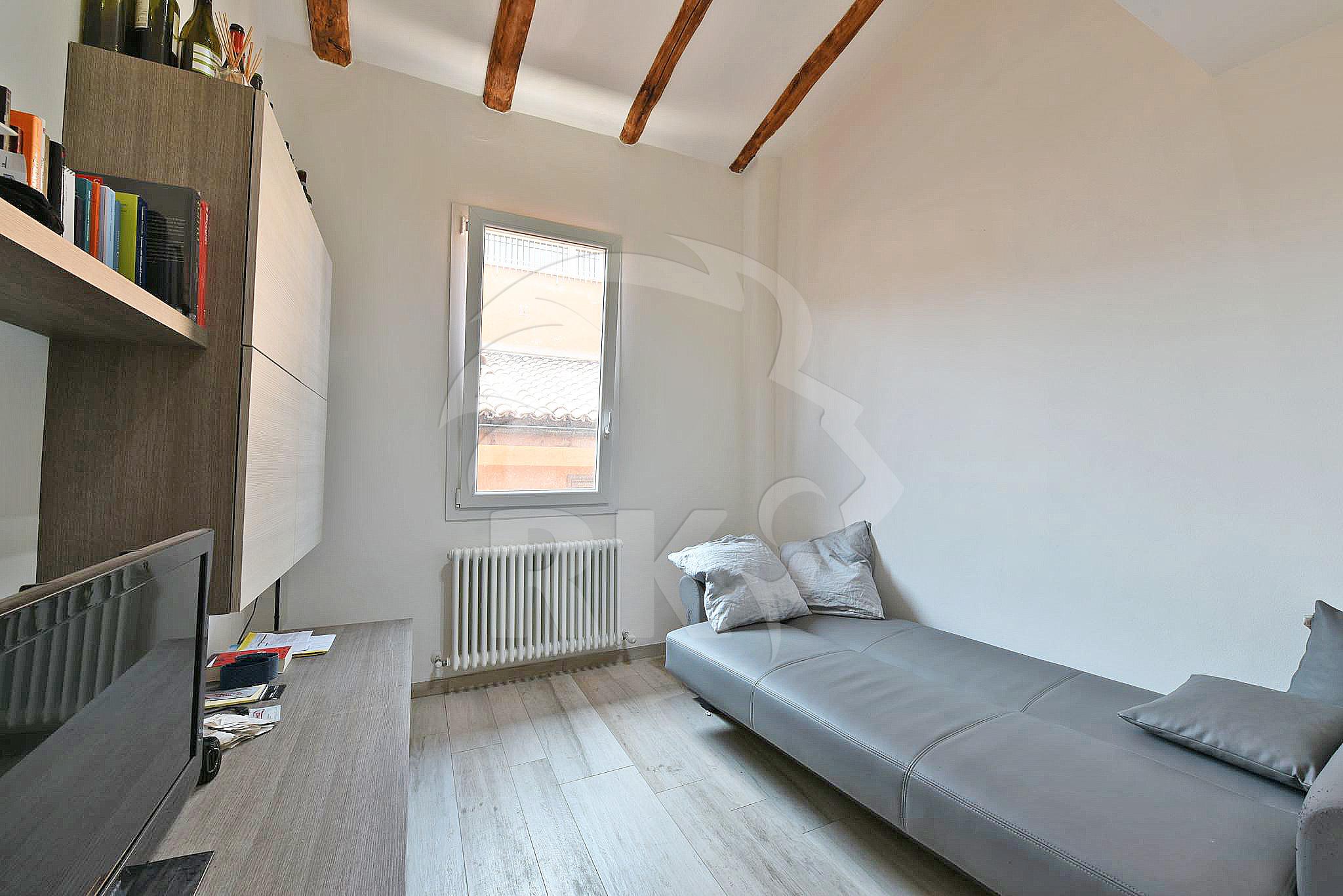 Appartamento bilocale in affitto bologna centro storico for Case in affitto ad amsterdam centro