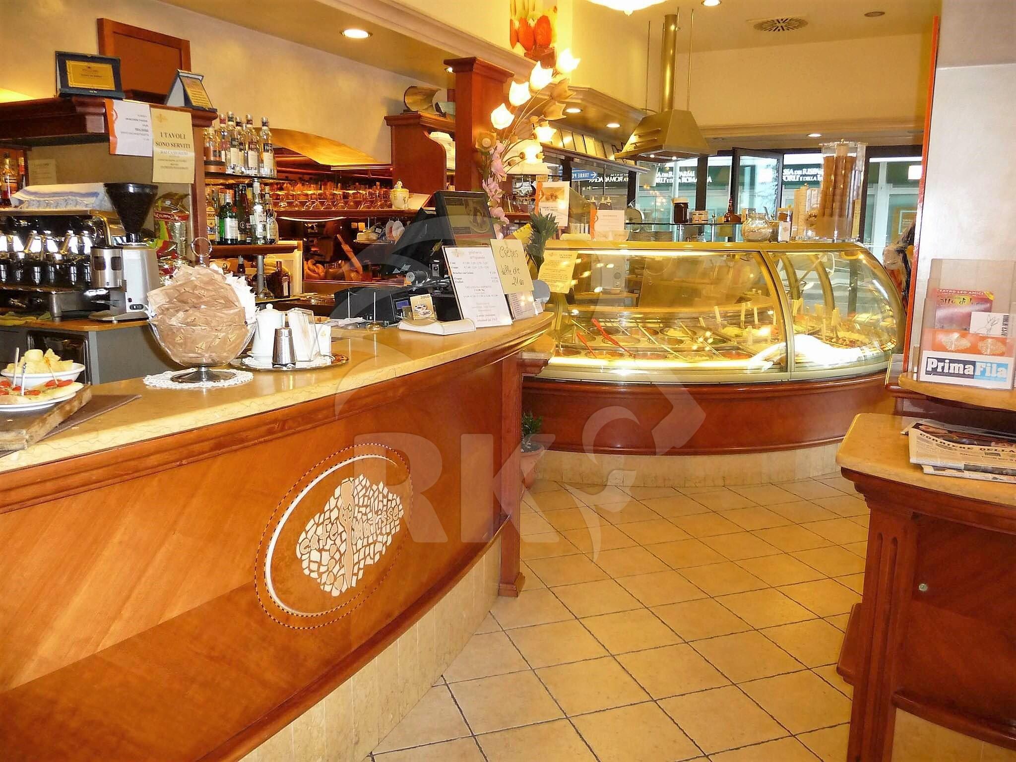 Bar gelateria in vendita rimini viserba annunci vendita e - Vendita tavoli bologna ...