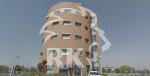 ufficio-in affitto-in torre tonda-pressi caab.png