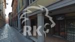 negozio-in affitto-via Porta Nova-centro storico-B
