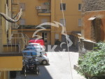 Ufficio-Bologna-Santo Stefano-Palazzo signorile-