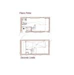 Ufficio di prestigio-in affitto-via D'Azeglio-Bolo