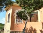 vendesi villa in Sardegna