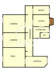 vendesi appartamento in centro