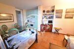 riccione appartamento affitti brevi viale ceccarin